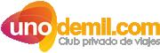 club privado de viajes canarias
